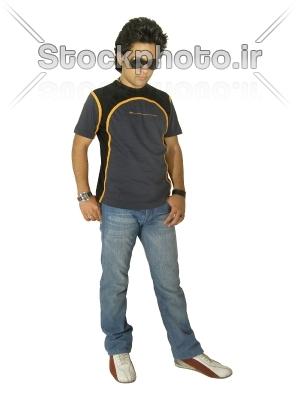 فروش لباس سنتی مردانه