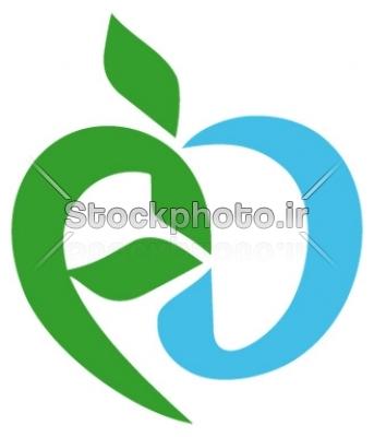 آرم جدید پروانه بهداشت بصورت وکتور - آرم و لوگو - طراحی و چاپ ...آرم جدید پروانه بهداشت بصورت وکتور - آرم و لوگو - طراحی و چاپ - استوک فوتو خرید و فروش عکس و گرافیک
