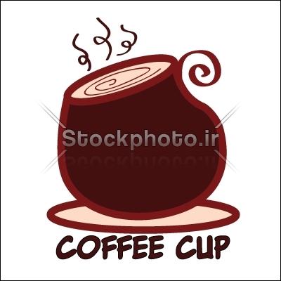 استوک فوتو خرید و فروش عکس و گرافیکماگ یا لیوان قهوه
